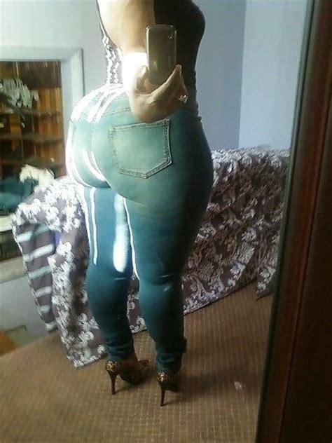 superthick whoa i need her name super thick pinterest names gifts