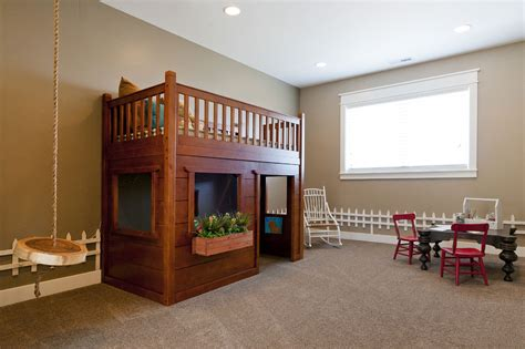 tree house bed 28 treehouse bed designs bedroom designs design