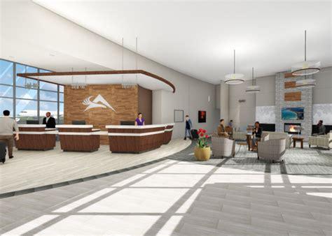 interior decorators reno nv 78 interior design reno nv picture of south