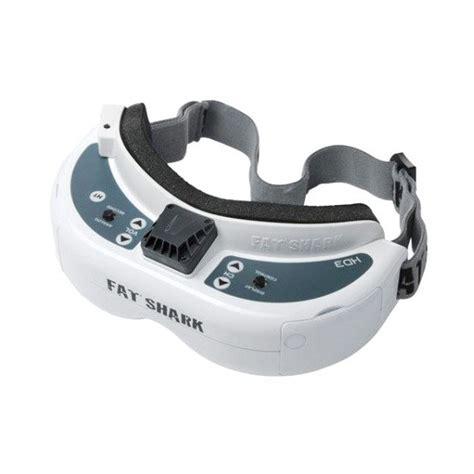 2pcs Fatshark Replacement Faceplate Soft Foam Pads Fpv fatshark shark dominator hd3 hd v3 4 3 fpv goggles