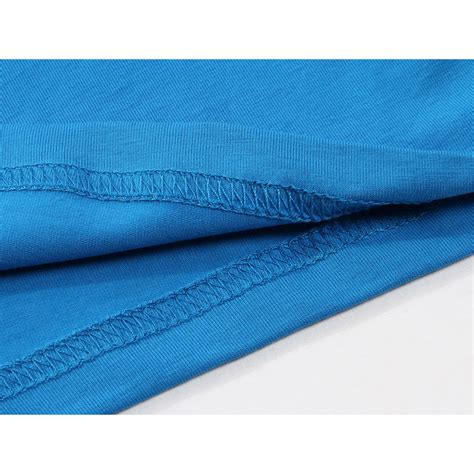 Kaos Wanita 77 kaos polos katun wanita o neck size s 81401b t shirt