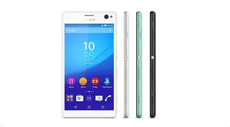Lensa Sony Xperia punya lensa wide angle kamera selfie sony xperia c4 diklaim terbaik kabar berita artikel