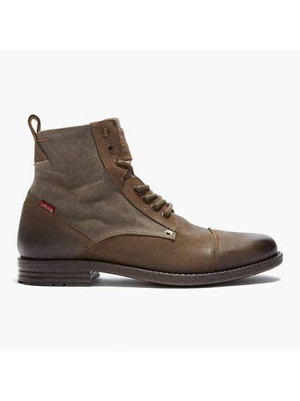 Dress Shoe Near Me by S Shoes Shop Boots Sneakers Sandals Levi S 174 Us