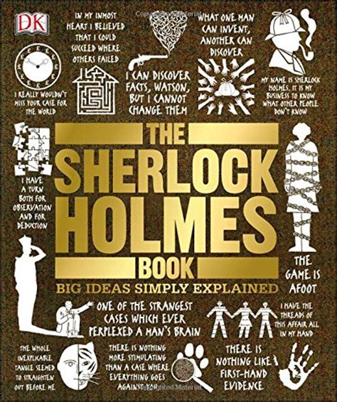 the history book big ideas simply explained import the sherlock holmes book big ideas simply explained harvard book store