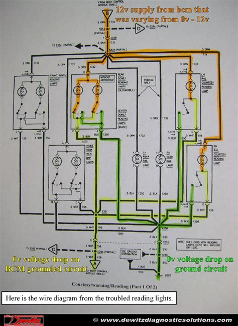2000 3800 gm motor diagram 2000 free engine image for
