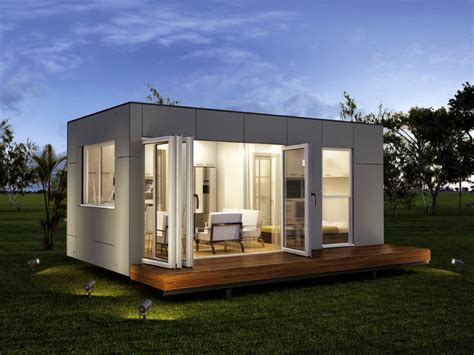 one bedroom homes rennes one bedroom flats modular home modern brisbane by deko