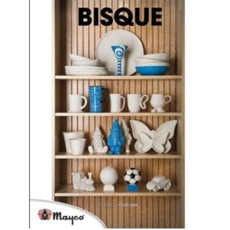 mayco colors mayco bisque catalog