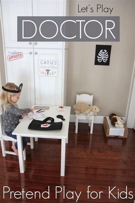 Doctors Giveaway - 25 best ideas about playing doctor on pinterest kids doctor kit doctor for kids