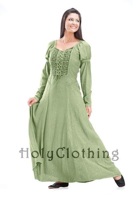 Maxi Kalila 17 best kalila sleeved maxi dress images on