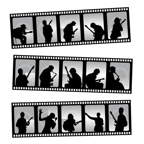imagenes artisticas con escenas musicales 191 c 211 mo ponemos m 218 sica a una escena de una pel 205 cula