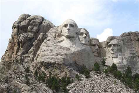 mount rushmore mount rushmore wikipedia