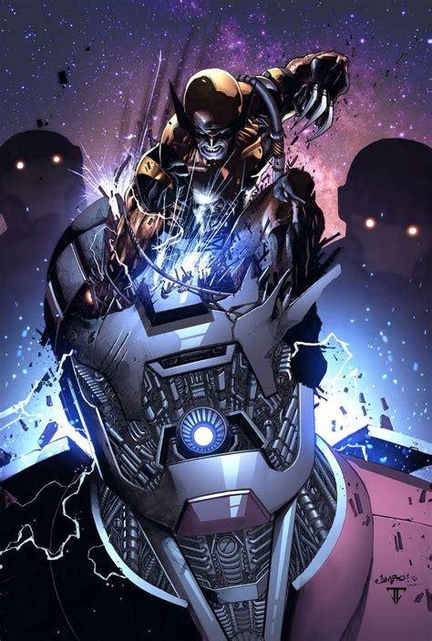6547 best marvel images on pinterest marvel universe 43 best marvel sentinels images on pinterest marvel