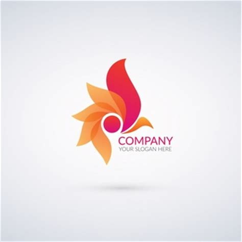templates for business logos logo templates vectors 19 200 free files in ai eps format