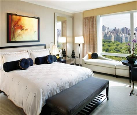 the best hotels in new york city best hotels in new york city travel leisure