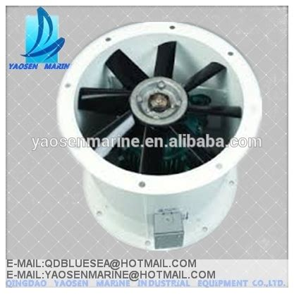 reversible inline duct fan cz 25 reversible duct fan for ship use buy reversible