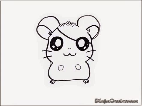 imagenes kawaii para colorear dibujos colorear kawaii ideas creativas sobre colorear