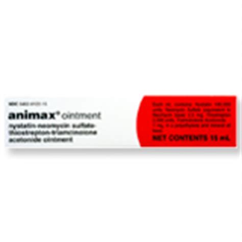 animax ointment for dogs animax ointment pet meds animal shelter