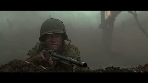 hacksaw ridge hd hacksaw ridge wallpapers wallpaper cave best free