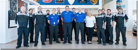 cerritos volkswagen service repair car service near