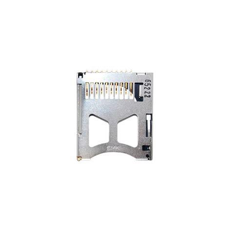Memory Psp 3000 lecteur memory stick psp slim 2000 3000 pi 232 ces