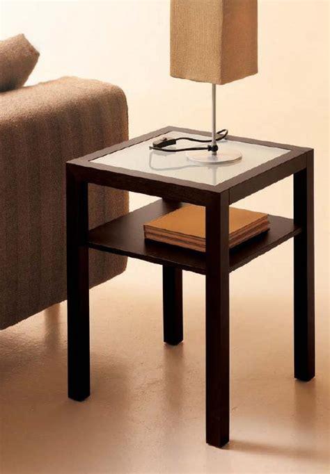 tavolini da divano tavolini classici da salotto by acro design un altro