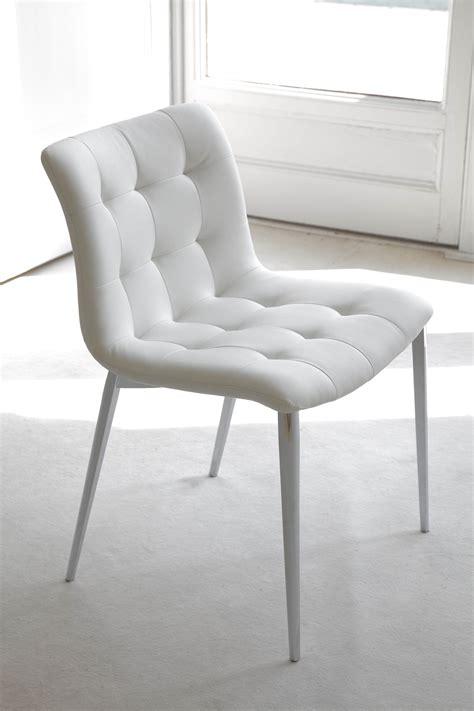 bontempi sedie prezzi sedia in acciaio e pelle bontempi kuga acciaio