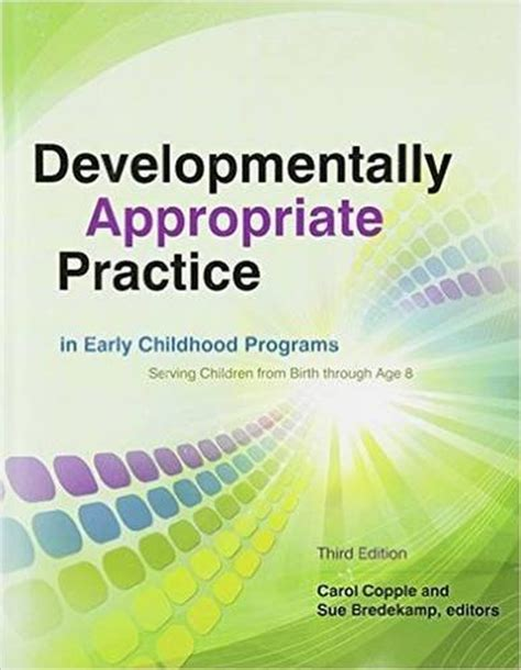 effective practices in early childhood education building a foundation 3rd edition effective practices in early childhood education building