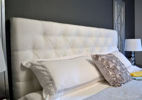 diy tufted headboard ideas 50 outstanding diy headboard ideas to spice up your