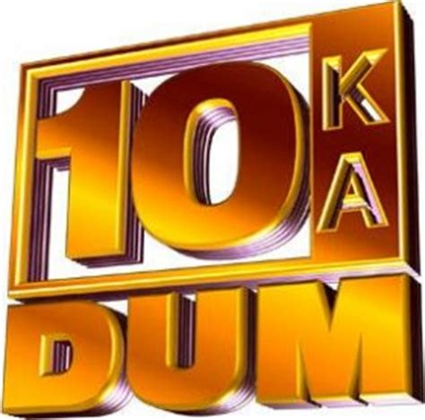 Milagros Original 100 1 Dus 10 ka dum