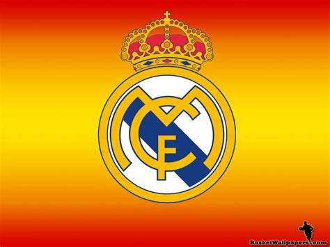 Real A by Real Madrid C F Club S10