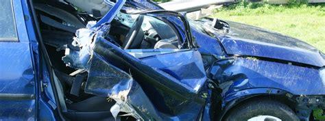 Kfz Versicherung Kündigen Frist 2014 by Kfz Versicherung Endet Nicht Mit Tod Des Versicherungsnehmers