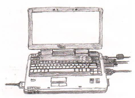 harga sketchbook watercolor soal jawab it www mycetc jenama laptop