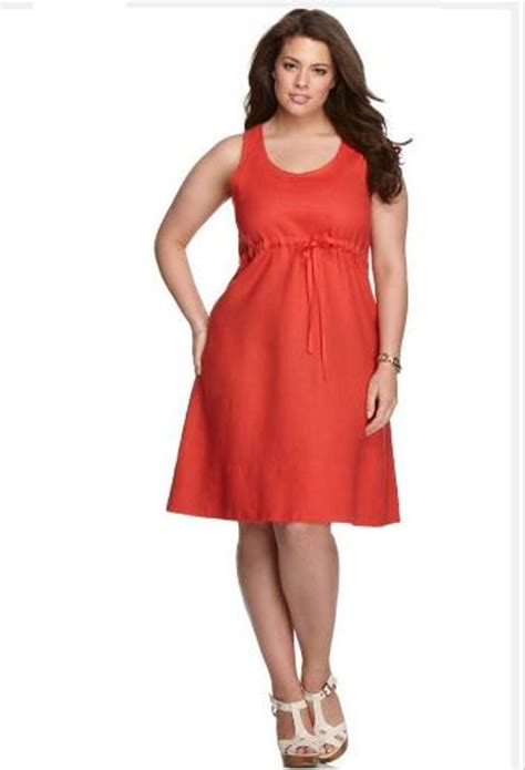 plus size bridesmaid dresses 51 ? Cheap Plus Size Dresses, Black, White, Prom And Wedding