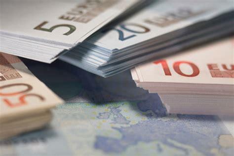 chiudere il conto in chiudere un conto corrente come si fa tempi procedure