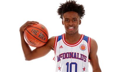 collin sexton from second fiddle to bull the rise of alabama