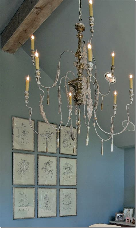Cote De Texas Want To See A Beautiful House In Houston Chandeliers In Houston