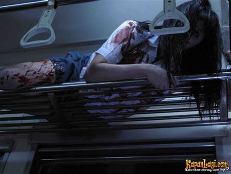 film kisah nyata seram indonesia news paper kisah nyata penakan hantu di