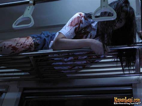 fenomena film hantu indonesia indonesia news paper kisah nyata penakan hantu di
