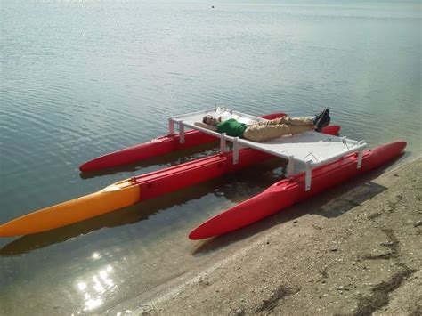 expandacraft boat expandacraft tri s and cat s kayaks tenders dinghies