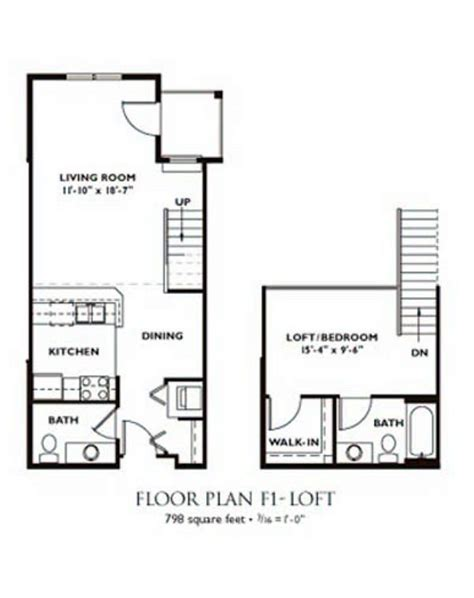 Apartment Floor Plans 1 Bedroom Apartment Floor Plans Nantucket Apartments
