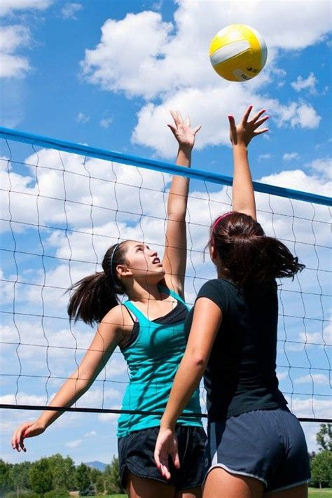 backyard volleyball net 17 best images about volleyball nets on pinterest metal