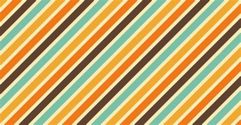 pattern color photoshop collection of high quality and free stripe patterns for