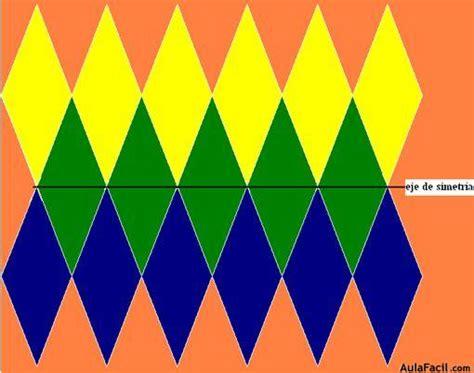 figuras geometricas simetricas curso gratis de geometr 237 a figuras sim 233 tricas aulafacil