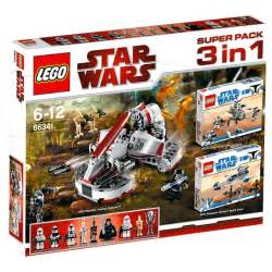 star wars 2010 brickset lego guide database