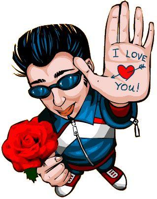 descargar imágenes que digan i love you lindas imagenes de amor animadas con movimiento gif