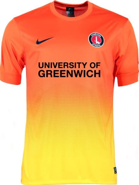 desain jersey everton 2014 2015 barcelona club mascherano 14 orange away new jerseys