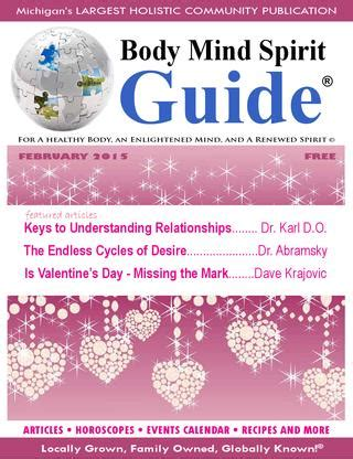 body mind spirit directory tennessee holistic health bms guide 2015 02web by penny golden issuu