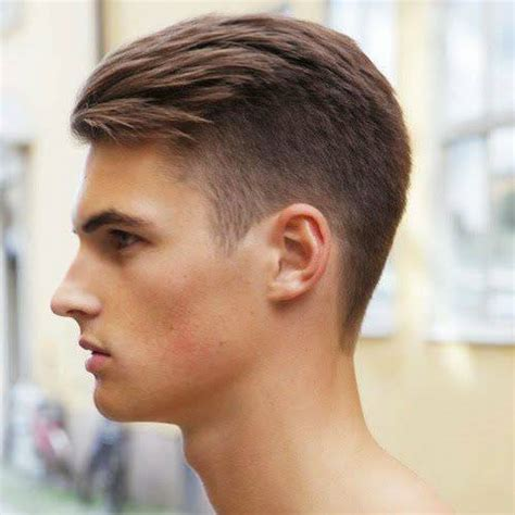 comb over taper fade style 18 temple fade haircut designs ideas styles design