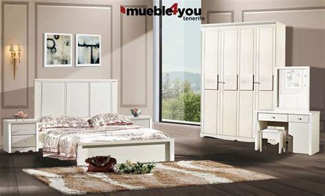 tiendas de muebles en tenerife mueble4you tenerife tienda de muebles en tenerife