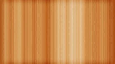 wallpaper garis orange hd wood backgrounds 26 wallpapers adorable wallpapers